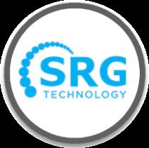 BlenderLearn by SRG Technology