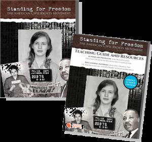 Digital Student & Teacher Editions